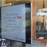 The Australian Curriculum in Your Museum
